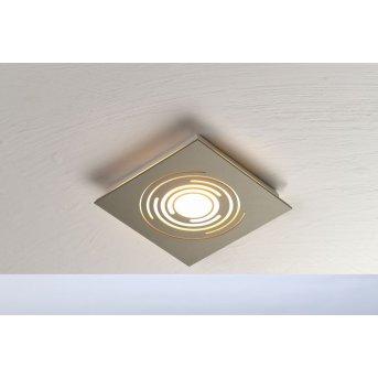 Bopp GALAXY COMFORT Deckenleuchte LED Beige, 1-flammig