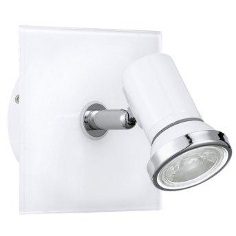 Eglo TAMARA 1 Wandspot LED, 1-flammig