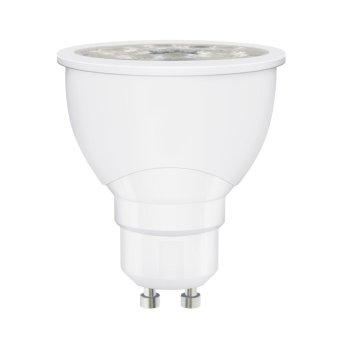LEDVANCE SMART+ LED GU10 4,9 Watt 2700 Kelvin 350 Lumen