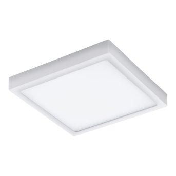 EGLO connect ARGOLIS-C Deckenleuchte LED Weiß, 1-flammig