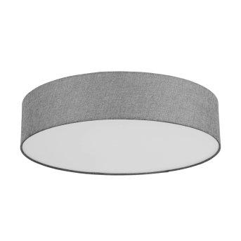 Eglo Leuchten ROMAO-C Deckenleuchte LED Weiß, 1-flammig