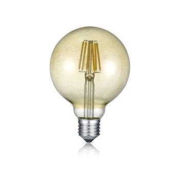 Trio Leuchten LED E27 6 Watt 2700K 420 Lumen