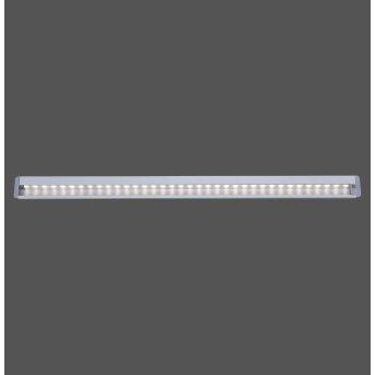 Paul Neuhaus HELENA Unterbauleuchte LED Aluminium, 1-flammig