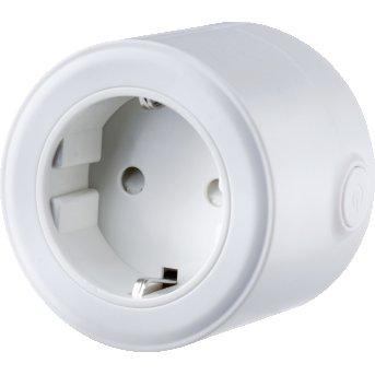 Tuya Adapter Weiß