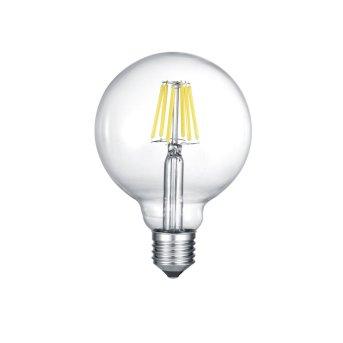 Trio Leuchten LED E27 8 Watt 2700 Kelvin 806 Lumen