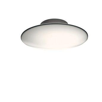 Louis Poulsen AJ EKLIPTA Deckenleuchte LED Weiß, 1-flammig
