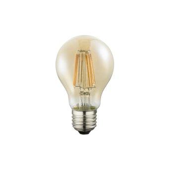 Globo LED E27 6 Watt 2200 Kelvin 630 Lumen
