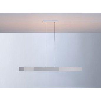 Escale VITRO Pendelleuchte LED Aluminium, 1-flammig