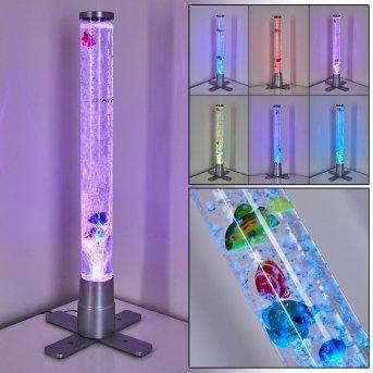 Wanas Tischleuchte LED Titan, 1-flammig