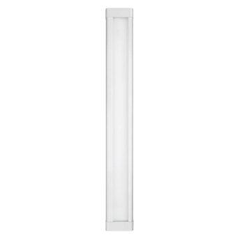 LEDVANCE SMART+ Unterbauleuchte Erweiterung Weiß, 1-flammig