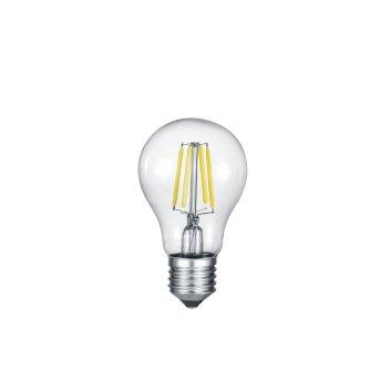Trio Leuchten E27 8 Watt 2700 Kelvin 806 Lumen